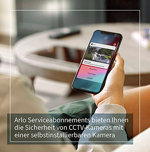 Arlo Pro3 - 8