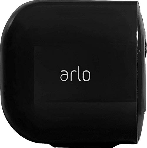 Arlo Pro3 - 10